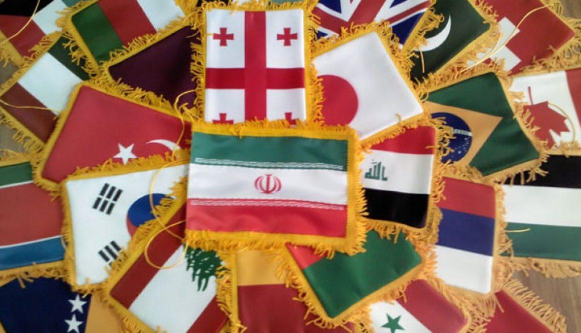 چاپ-پرچم-1024x585